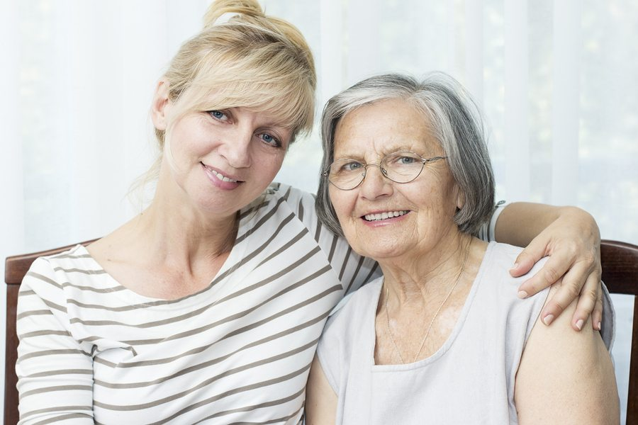 Senior Care in Apache Junction AZ