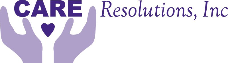 Home Care in Wellesley MA by Care Resolutions Inc.