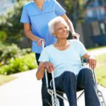 Home Care Wellesley MA - 5 Ways Home Care Can Help Arthritis Sufferers