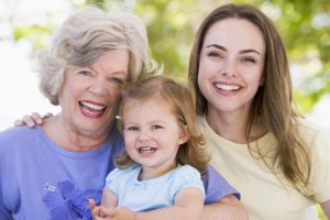 Elder Care Wellesley MA - Would Your Elder Parent Benefit from Transitioning into Your Home?