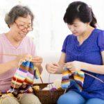 Elderly Care Sharon MA - How Elderly Care Providers Can Help Reduce Boredom