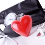 Home Health Care Medfield MA - American Heart Association Says Increase in High Blood Pressure Cases is Concerning
