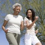 Senior Care Norwood MA - What Are Some of the Best Exercises for Your Aging Adult to Try?