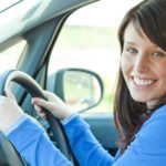 Caregiver Needham MA - Tips for a Caregiver to Stay Focused When Driving