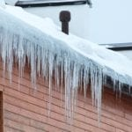 Home Care Services Dover MA - Preparing Aging Adults for a Winter Storm