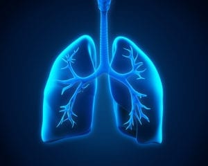 Home Care Medfield MA - What Are the Signs and Symptoms of Lung Cancer?