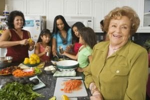 Elder Care Norwood MA - Delicious Ways to Use Up Thanksgiving Leftovers