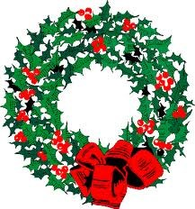 Home Care Services Wellesley MA - HAPPY HOLIDAYS FROM CARE RESOLUTIONS!!!