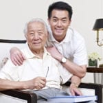 Elder Care Medfield MA - Spend 2019 Learning Something New With Your Dad