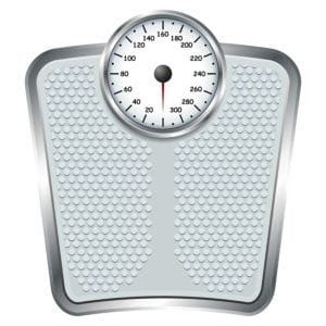 Home Care Needham MA - Tips for Accurately Monitoring Your Senior's Weight When Living with Heart Failure