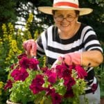 Homecare Westwood MA - Tackle These Six Projects for Your Mom During Older Americans Month