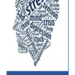 Home Health Care Wellesley MA - May Is Mental Health Awareness Month