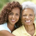Home Care Cambridge MA - Five Answers to Help Ease into Home Care
