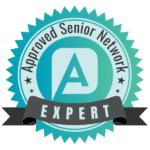 APRROVED-SENIOR-NETWORK-EXPERT-CLEAR-PNG