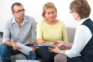 Elderly Care Medfield MA - What to Ask an Elderly Care Agency