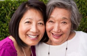 Caregiver Sharon MA - What to Do as a Long-Distance Caregiver