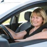 Senior Care Newton MA - Four Driving Concerns for Your Senior
