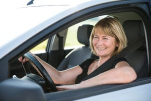 Senior Care Newton MA - Four Driving Concerns for Your Senior
