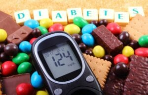 Home Health Care Westwood MA - 5 Signs Diabetes Isn't Well Controlled
