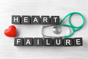 Caregiver Needham MA - Tips for Caregivers of Seniors with Heart Failure