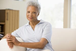 Home Care Norwood MA - What Are Some of the Future Concerns Regarding Family Caregivers?