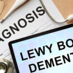 Elderly Care Cambridge MA - Symptoms of Lewy Body Dementia