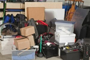 Home Care Services Newton MA - How to Help Your Elderly Loved One Reorganize Their Home?