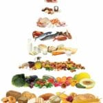 Elderly Care Westwood MA - What Are the Cornerstones of a Proper Elderly Diet?
