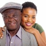 Elder Care Newton MA - Tips for Healthy Aging: Coping Well with Change