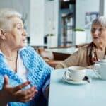 Home Care Services Cambridge MA - Easy Recipes for Single Seniors