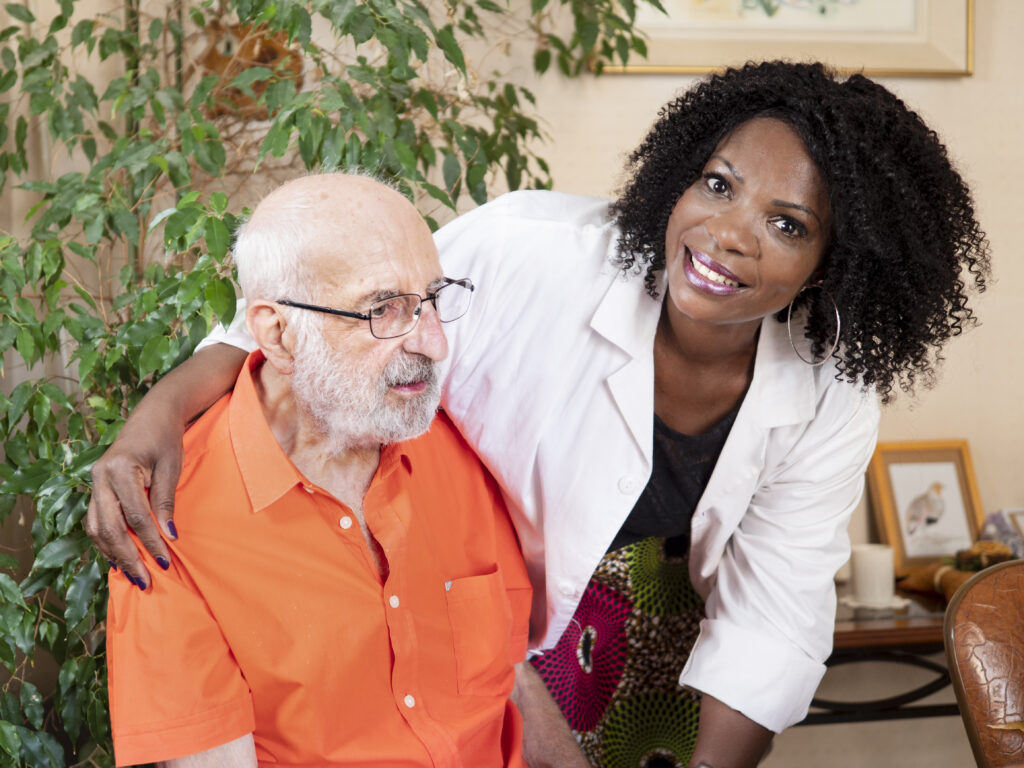 Looking for a home care job? Care Resolutions Inc is hiring hourly and live-in aides for immediate placement.