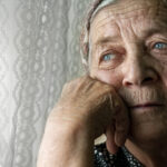Elderly Care Wellesley MA - How Can You Tell if Your Elderly Loved One is Stressed?