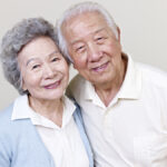 In-Home Care Newton MA - Long-Term Plan Decisions Shouldn't Get Overlooked