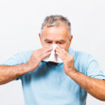 Elder Care Walpole MA - Flu Educational Information for the Elderly