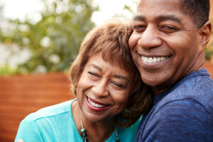 Home Care Needham MA - How to Make Home Care a More Positive Experience