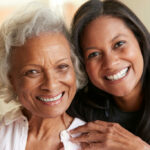 Senior Care Norwood MA - Small Changes Can Help a Senior with Diabetes