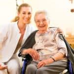 Elder Care Sharon MA - Could Elder Care Help Your Senior?