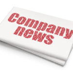Home Care Wellesley MA - CARE RESOLUTIONS NEWS: August 2021