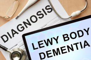 In-Home Care Westwood MA - In-Home Care Help for Lewy Body Dementia