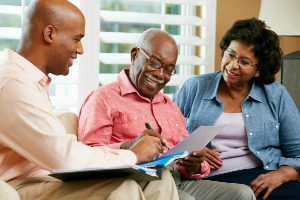 Elder Care Newton MA - How Families Make Elder Care a Success